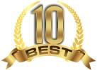 Top 10 Best Brand